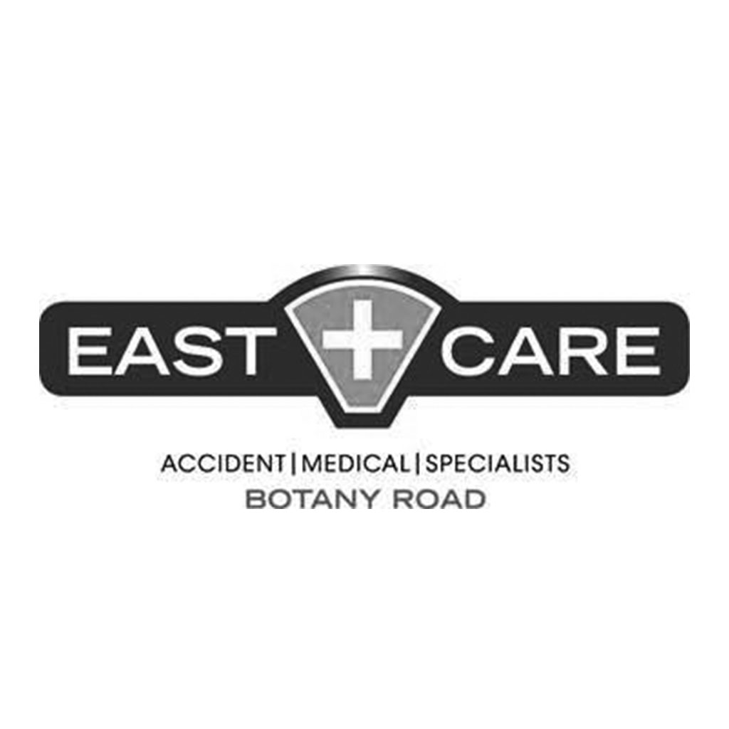 East Care logo